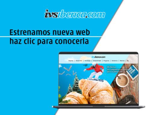 Benvenuto ivsiberica.com!