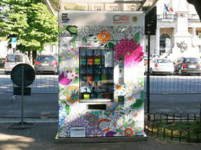 ivs italia festival fare la pace bergamo cultura