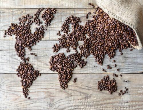 Usi e tradizioni del caffè nel mondo