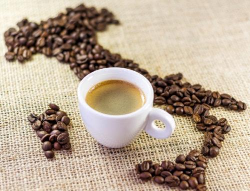 La pausa caffè degli italiani: le tradizioni più diffuse – Il Nord-Italia