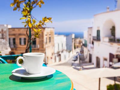 sud-italia-caffè