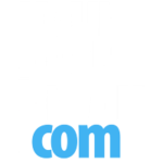 Your Best Break Logo