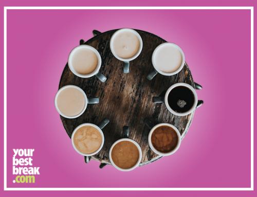 Les informations à connaître sur la journée mondiale du café